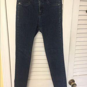 Rag & Bone Women's Jeans Size 25